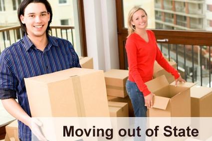 Jones Moving and Storage